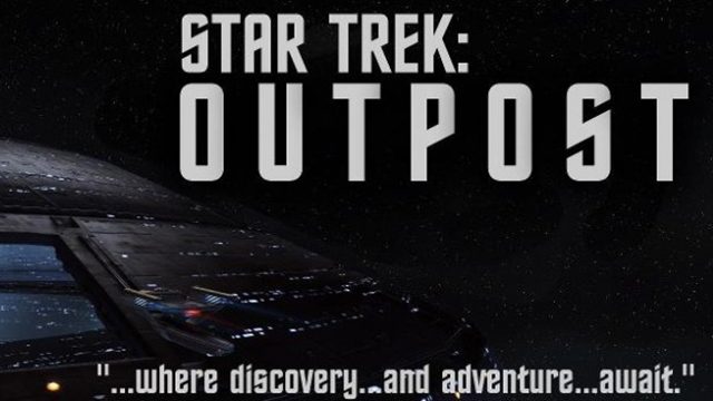 star-trek-outpost