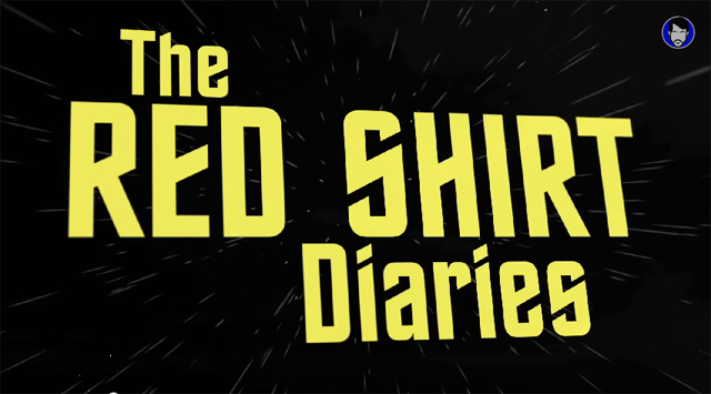 red-shirt-diaries-promo