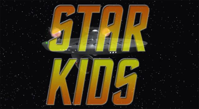 star-kids-promo