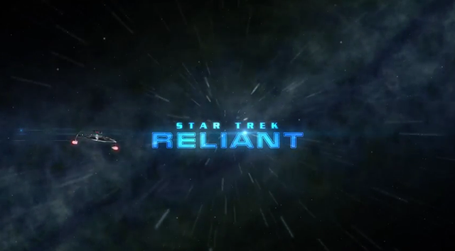 star-trek-reliant-preview