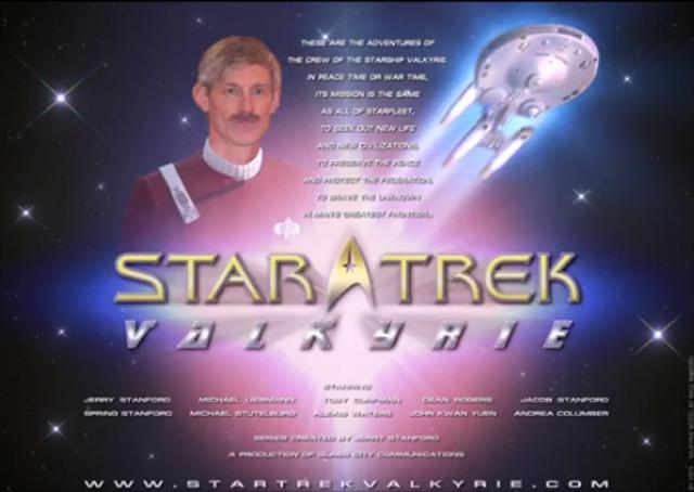 star-trek-valkyrie-anniversary