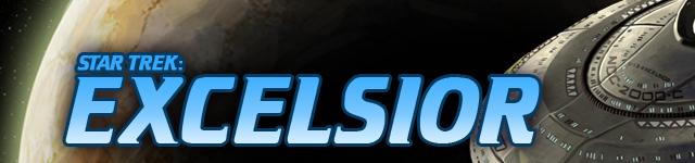 excelsior-promo-640