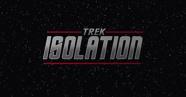 preview-640-trek-isolation