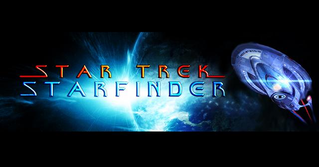 preview-star-trek-starfinder
