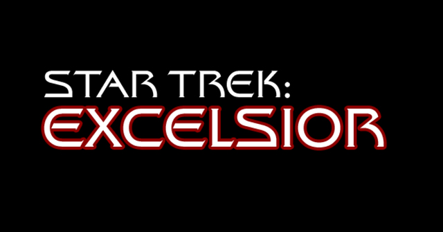 preview-starship-excelsior-640