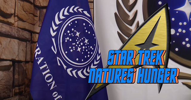 preview-star-trek-natures-hunger-640