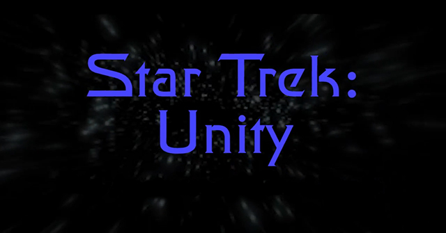preview-star-trek-unity-640