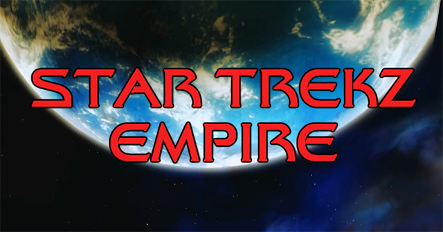 preview-star-trekz-empire