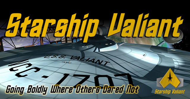 preview-starship-valiant-640
