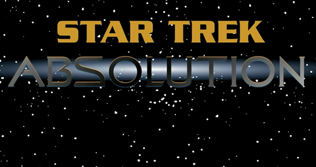 Star-Trek-Absolution-Title-Card-640
